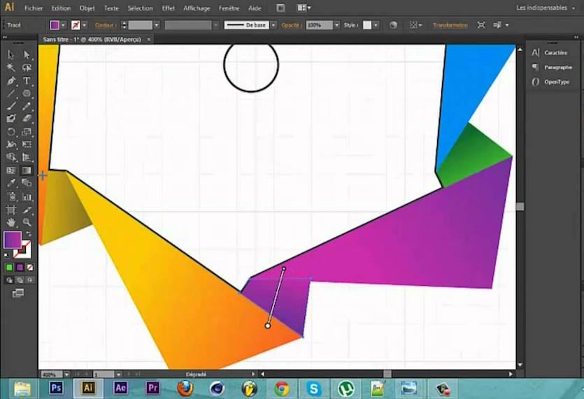 Download adobe illustrator 10 windows 10 for free