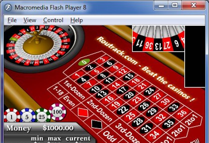 Gratis roulette downloaden how to cheat in russian roulette